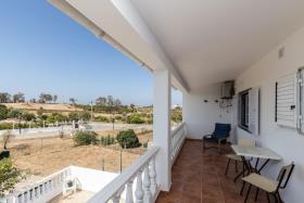 Image No.21-Maison / Villa de 4 chambres à vendre à Azinhal