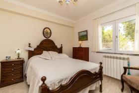 Image No.22-Maison / Villa de 4 chambres à vendre à Azinhal