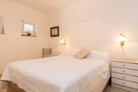 Image No.23-Maison / Villa de 4 chambres à vendre à Azinhal