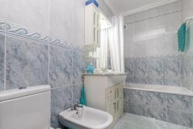 Image No.24-Maison / Villa de 4 chambres à vendre à Azinhal