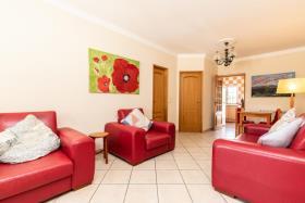 Image No.25-Maison / Villa de 4 chambres à vendre à Azinhal