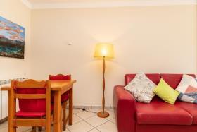 Image No.26-Maison / Villa de 4 chambres à vendre à Azinhal