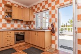 Image No.27-Maison / Villa de 4 chambres à vendre à Azinhal