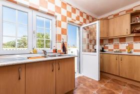 Image No.28-Maison / Villa de 4 chambres à vendre à Azinhal