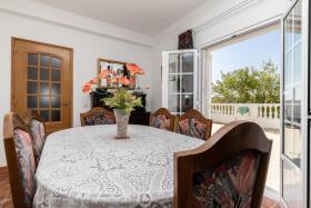 Image No.30-Maison / Villa de 4 chambres à vendre à Azinhal