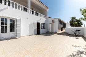 Image No.31-Maison / Villa de 4 chambres à vendre à Azinhal