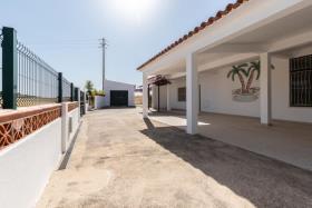 Image No.36-Maison / Villa de 4 chambres à vendre à Azinhal