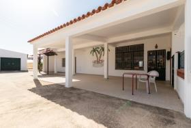 Image No.37-Maison / Villa de 4 chambres à vendre à Azinhal