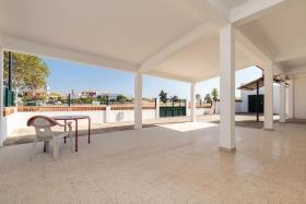 Image No.38-Maison / Villa de 4 chambres à vendre à Azinhal