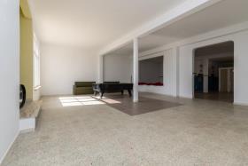 Image No.39-Maison / Villa de 4 chambres à vendre à Azinhal