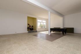 Image No.40-Maison / Villa de 4 chambres à vendre à Azinhal