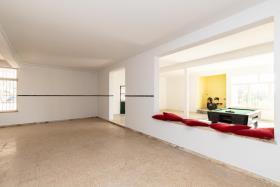 Image No.41-Maison / Villa de 4 chambres à vendre à Azinhal