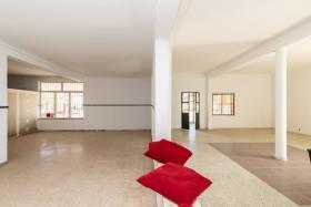 Image No.42-Maison / Villa de 4 chambres à vendre à Azinhal