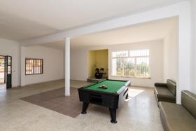 Image No.43-Maison / Villa de 4 chambres à vendre à Azinhal