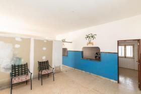 Image No.44-Maison / Villa de 4 chambres à vendre à Azinhal