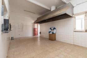 Image No.45-Maison / Villa de 4 chambres à vendre à Azinhal