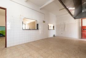 Image No.46-Maison / Villa de 4 chambres à vendre à Azinhal