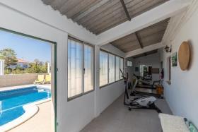 Image No.47-Maison / Villa de 4 chambres à vendre à Azinhal