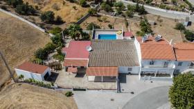 Image No.48-Maison / Villa de 4 chambres à vendre à Azinhal