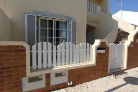 Image No.14-Appartement de 2 chambres à vendre à Manta Rota