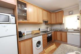 Image No.4-Appartement de 2 chambres à vendre à Manta Rota