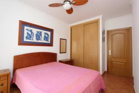 Image No.9-Appartement de 2 chambres à vendre à Manta Rota