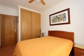 Image No.11-Appartement de 2 chambres à vendre à Manta Rota