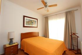 Image No.10-Appartement de 2 chambres à vendre à Manta Rota