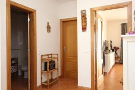 Image No.12-Appartement de 2 chambres à vendre à Manta Rota