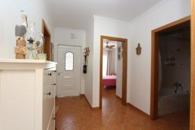 Image No.13-Appartement de 2 chambres à vendre à Manta Rota