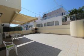 Image No.1-Appartement de 2 chambres à vendre à Manta Rota
