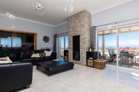 Image No.3-Maison / Villa de 4 chambres à vendre à Altura