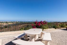 Image No.4-Maison / Villa de 4 chambres à vendre à Altura