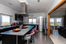 Image No.6-Maison / Villa de 4 chambres à vendre à Altura