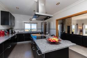 Image No.7-Maison / Villa de 4 chambres à vendre à Altura