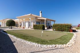 Image No.9-Maison / Villa de 4 chambres à vendre à Altura