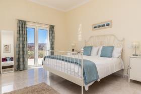 Image No.11-Maison / Villa de 4 chambres à vendre à Altura