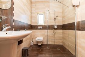 Image No.12-Maison / Villa de 4 chambres à vendre à Altura