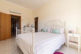 Image No.13-Maison / Villa de 4 chambres à vendre à Altura