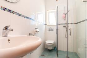 Image No.14-Maison / Villa de 4 chambres à vendre à Altura