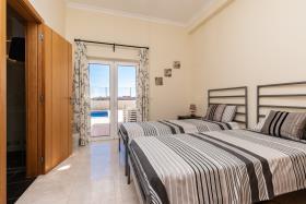 Image No.15-Maison / Villa de 4 chambres à vendre à Altura