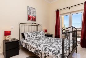 Image No.16-Maison / Villa de 4 chambres à vendre à Altura