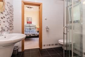 Image No.17-Maison / Villa de 4 chambres à vendre à Altura