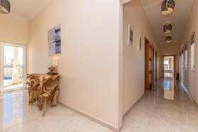 Image No.19-Maison / Villa de 4 chambres à vendre à Altura