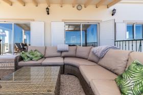 Image No.18-Maison / Villa de 4 chambres à vendre à Altura