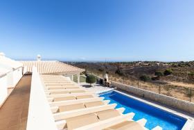 Image No.23-Maison / Villa de 4 chambres à vendre à Altura