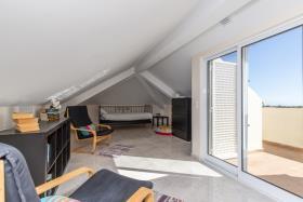 Image No.24-Maison / Villa de 4 chambres à vendre à Altura