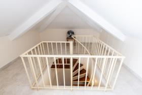 Image No.25-Maison / Villa de 4 chambres à vendre à Altura
