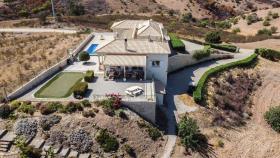 Image No.26-Maison / Villa de 4 chambres à vendre à Altura