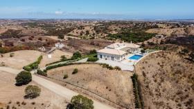 Image No.27-Maison / Villa de 4 chambres à vendre à Altura